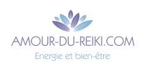 Logo amourdureiki