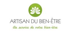 logo_artisandubienetre.comv2