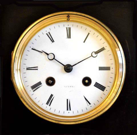 Les synchronicités horaires ou numériques
