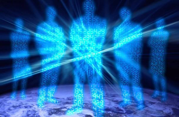 Quel est mon rôle dans ce réveil spirituel?