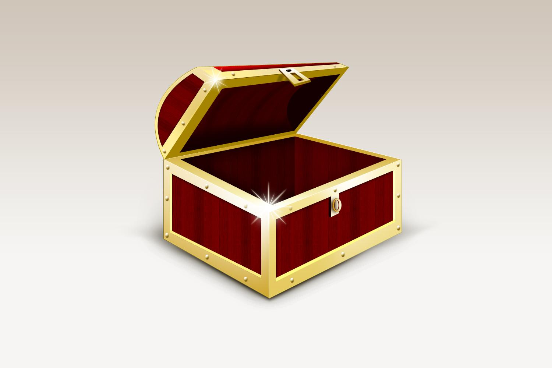 Une mine d'Or qui vaut le détour…..