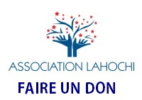 Faire un don _ Association LAHOCHI