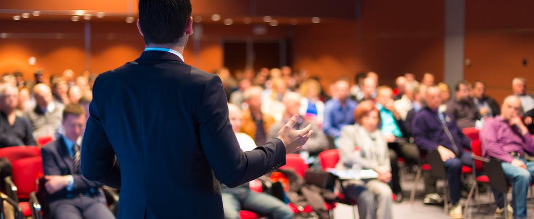 """Conférence : """"Découvrir le Lahochi"""" au Forum 104 à Paris"""