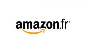 amazon-fr-BIG