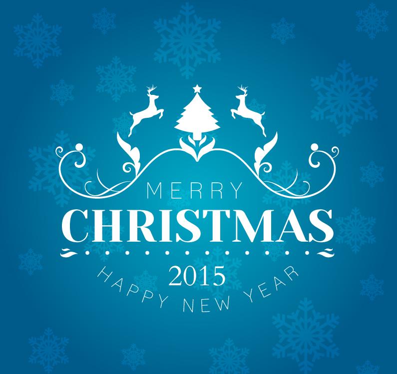 Joyeux Noël 2015