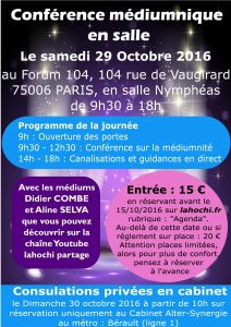 affiche-conference-29102016-version-5